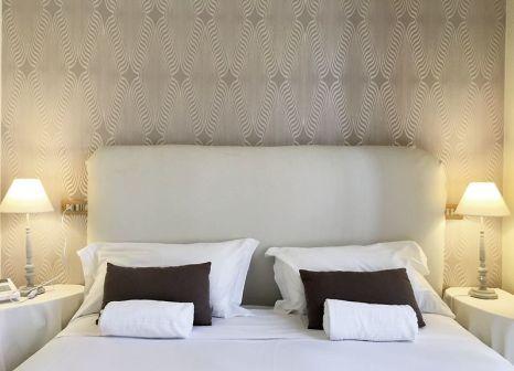 Hotel Posta 10 Bewertungen - Bild von FTI Touristik