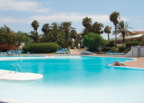Hotel Aldiana Fuerteventura günstig bei weg.de buchen - Bild von FTI Touristik
