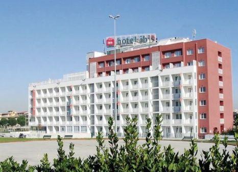 Hotel Roma Tor Vergata günstig bei weg.de buchen - Bild von FTI Touristik