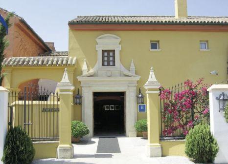 Hotel Los Jándalos Vistahermosa günstig bei weg.de buchen - Bild von FTI Touristik