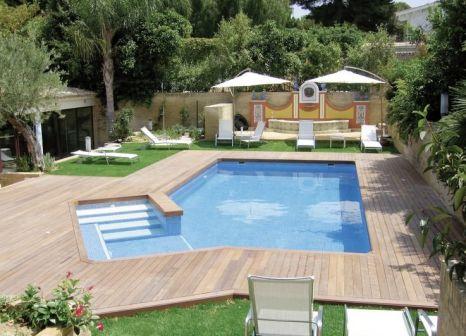 Hotel Los Jándalos Vistahermosa 11 Bewertungen - Bild von FTI Touristik