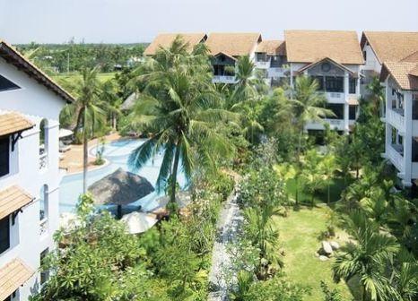 Hotel Hoi An Trails Resort 0 Bewertungen - Bild von FTI Touristik