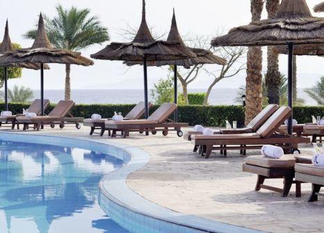 Hotel Renaissance Sharm El Sheikh Golden View Beach Resort in Sinai - Bild von FTI Touristik