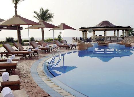 Hotel Renaissance Sharm El Sheikh Golden View Beach Resort 153 Bewertungen - Bild von FTI Touristik