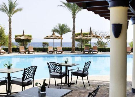 Hotel Renaissance Sharm El Sheikh Golden View Beach Resort günstig bei weg.de buchen - Bild von FTI Touristik