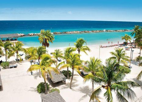 Hotel LionsDive Beach Resort in Curaçao - Bild von FTI Touristik