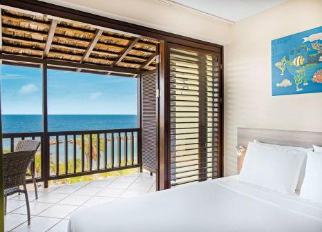 Hotel LionsDive Beach Resort günstig bei weg.de buchen - Bild von FTI Touristik