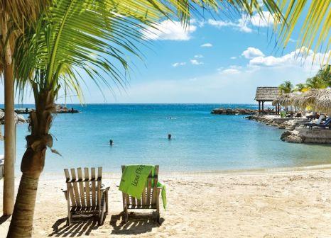 Hotel LionsDive Beach Resort 90 Bewertungen - Bild von FTI Touristik
