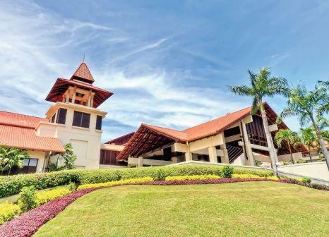 Hotel The Magellan Sutera Resort in Sabah (Borneo) - Bild von FTI Touristik