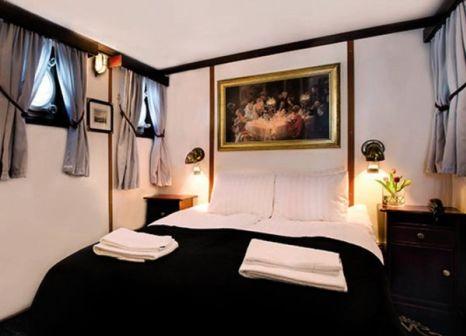 Hotel Mälardrottningen günstig bei weg.de buchen - Bild von FTI Touristik