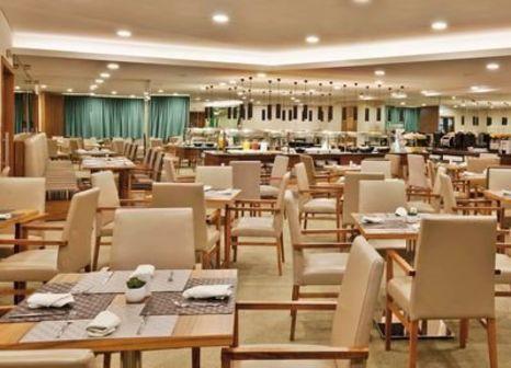 Hotel Ramada by Windham Lisbon 21 Bewertungen - Bild von FTI Touristik