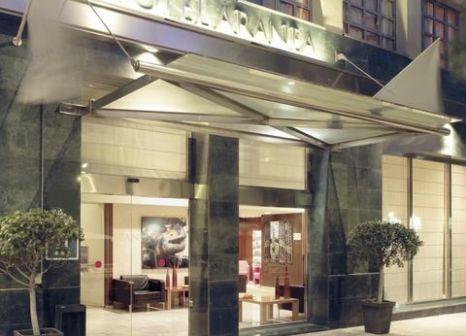 Hotel Aranea günstig bei weg.de buchen - Bild von FTI Touristik