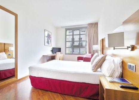 Hotel Aranea 57 Bewertungen - Bild von FTI Touristik