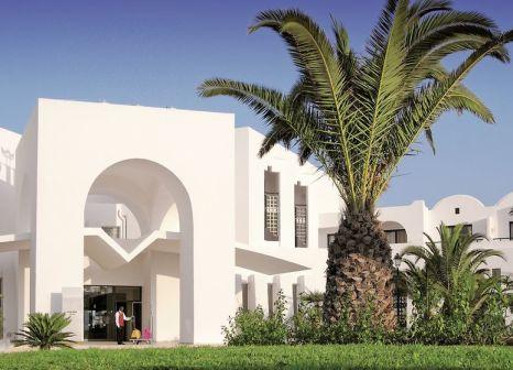 Hotel SENTIDO Palm Azur günstig bei weg.de buchen - Bild von FTI Touristik