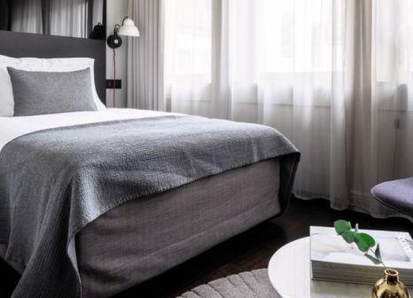 Nobis Hotel in Stockholm & Umgebung - Bild von FTI Touristik