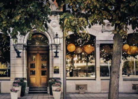 Nobis Hotel günstig bei weg.de buchen - Bild von FTI Touristik