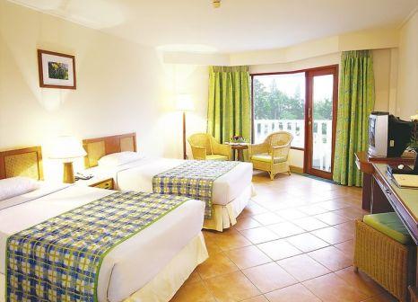 Hotel Ao Nang Villa in Krabi - Bild von FTI Touristik