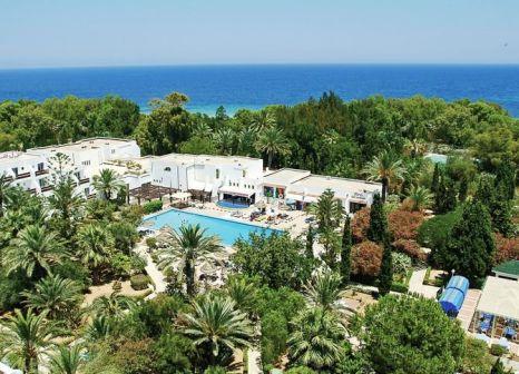 Hotel Marhaba Salem in Sousse - Bild von FTI Touristik