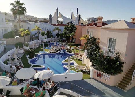 Hotel LABRANDA Bahía Fañabé Villas günstig bei weg.de buchen - Bild von FTI Touristik