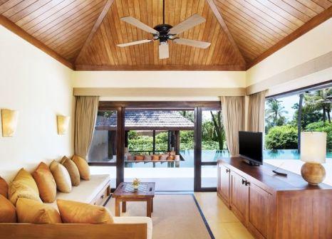Hotelzimmer im Sheraton Hua Hin Pranburi Villas günstig bei weg.de
