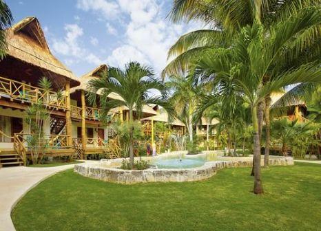 Hotel Mahekal Beach Resort günstig bei weg.de buchen - Bild von FTI Touristik