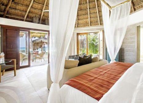 Hotel Mahekal Beach Resort 20 Bewertungen - Bild von FTI Touristik