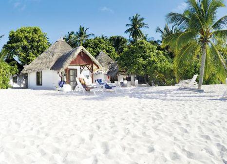 Hotel Thulhagiri Island Resort & Spa 189 Bewertungen - Bild von FTI Touristik