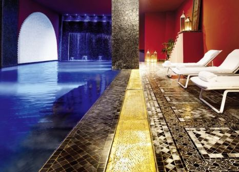 Hotel The Pearl Marrakech 3 Bewertungen - Bild von FTI Touristik