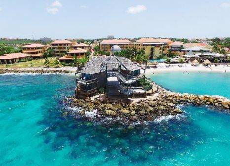 Avila Beach Hotel günstig bei weg.de buchen - Bild von FTI Touristik