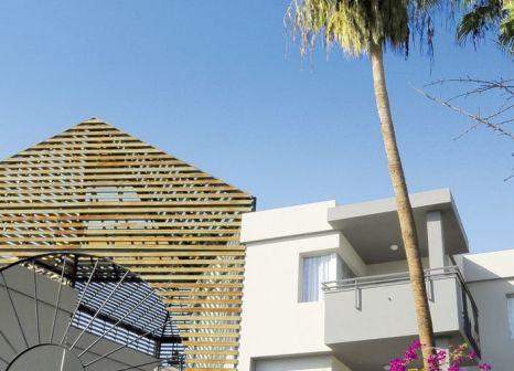 Hotel HG Tenerife Sur günstig bei weg.de buchen - Bild von FTI Touristik