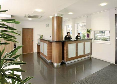 The Ambassadors Hotel London in London & Umgebung - Bild von FTI Touristik