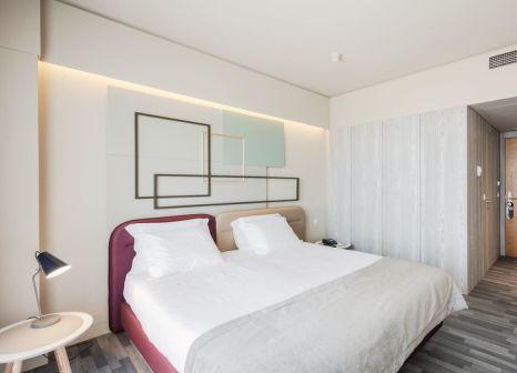 Axis Ofir Beach Resort Hotel 16 Bewertungen - Bild von FTI Touristik