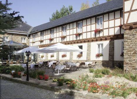 Sonnenhotel Hoher Hahn in Sächsische Schweiz & Erzgebirge - Bild von FTI Touristik