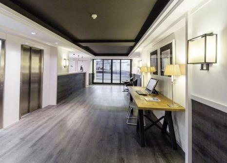 Hotel Paral-Lel günstig bei weg.de buchen - Bild von FTI Touristik