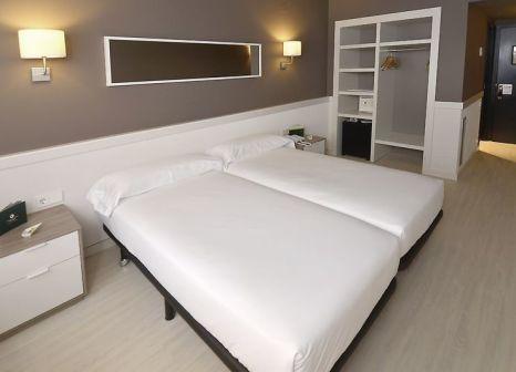 Hotel Paral-Lel 2 Bewertungen - Bild von FTI Touristik