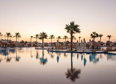 Hotel SUNRISE Select Royal Makadi Resort in Rotes Meer - Bild von FTI Touristik