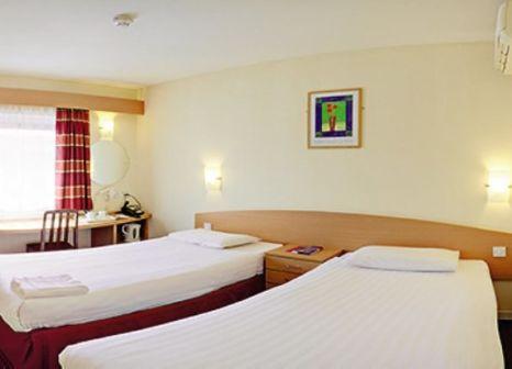 Hotel ibis Styles London Excel 66 Bewertungen - Bild von FTI Touristik