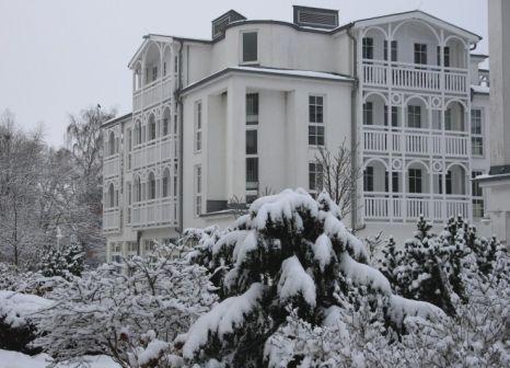 Hotel Seepark Sellin günstig bei weg.de buchen - Bild von FTI Touristik