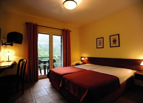 Hotel Encumeada 145 Bewertungen - Bild von FTI Touristik
