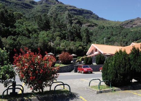 Hotel Encumeada in Madeira - Bild von FTI Touristik