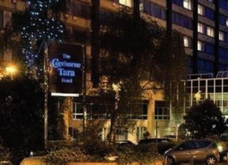 Copthorne Tara Hotel London Kensington günstig bei weg.de buchen - Bild von FTI Touristik