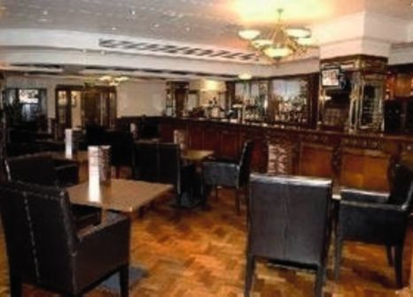 Copthorne Tara Hotel London Kensington 2 Bewertungen - Bild von FTI Touristik