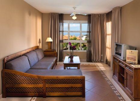 Hotelzimmer mit Fitness im El Duque