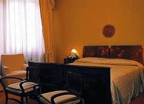 Hotel Best Western Villa Mabapa 25 Bewertungen - Bild von FTI Touristik