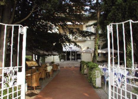 Hotel Best Western Villa Mabapa günstig bei weg.de buchen - Bild von FTI Touristik