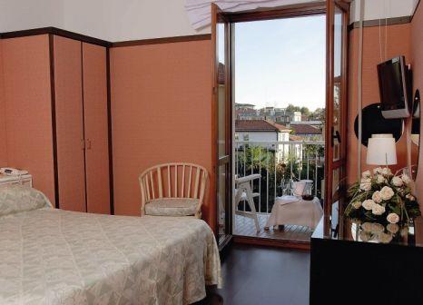 Hotel Best Western Villa Mabapa in Venetien - Bild von FTI Touristik