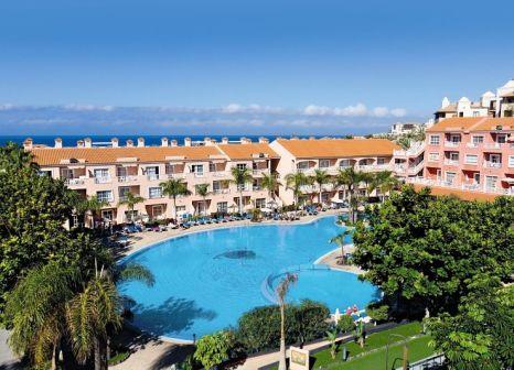 Hotel El Duque günstig bei weg.de buchen - Bild von FTI Touristik
