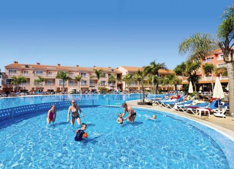 Hotel El Duque 618 Bewertungen - Bild von FTI Touristik