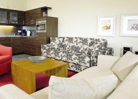 Hotelzimmer im Seepark Sellin günstig bei weg.de