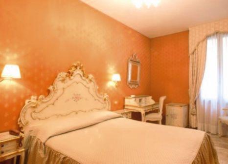 Hotel Canaletto günstig bei weg.de buchen - Bild von FTI Touristik
